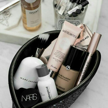 Photo uploaded to #MyMakeupBag by chaima g.