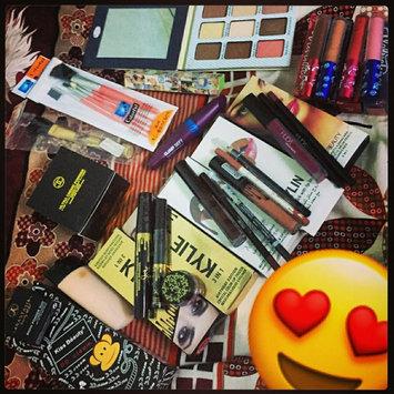 Kylie Cosmetics Kylie Lip Kit uploaded by Heba M.