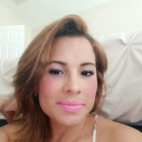 L.A. Colors Jellie Shimmer & Sparkle Lip Gloss uploaded by Emelsyth O.