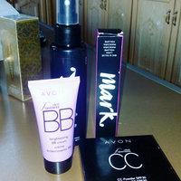 Avon Makeup Setting Spray uploaded by jana s.