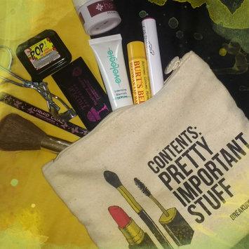 Burt's Bees® Beeswax Lip Balm uploaded by Felicia F.