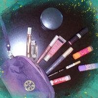 Victoria's Secret Beauty Rush Color Shine Gloss uploaded by Karina B.