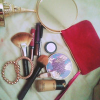SEPHORA COLLECTION Beauty Amplifier Lid and Liner Primer uploaded by Giselle N.