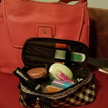 Photo uploaded to #MyMakeupBag by Michelle P.