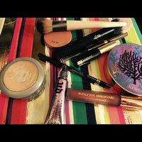 Urban Decay Eyeshadow Primer Potion uploaded by Maddie A.