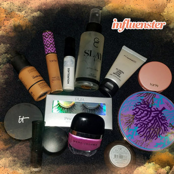 Photo uploaded to #MyMakeupBag by Dorraine R.