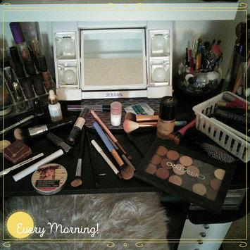 Benefit Cosmetics Hoola Matte Bronzer uploaded by Lindsay C.