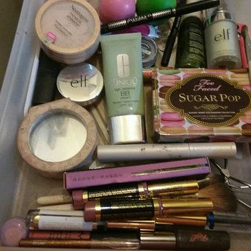 Photo uploaded to #MyMakeupBag by Heather O.