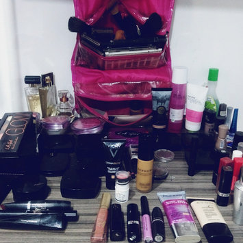 Photo uploaded to #MyMakeupBag by clemencia G.