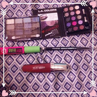 COVERGIRL Perfect Point Plus Eyeliner uploaded by Ashlie H.