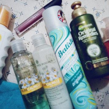 Huda Beauty Liquid Matte Lipstick uploaded by Asma E.