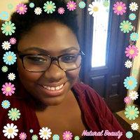 Jordana Lipliner Pencil uploaded by Audrey W.