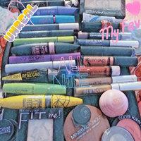 Maybelline Facestudio® Master Camo™ Color Correcting Kit uploaded by Jazmin R.
