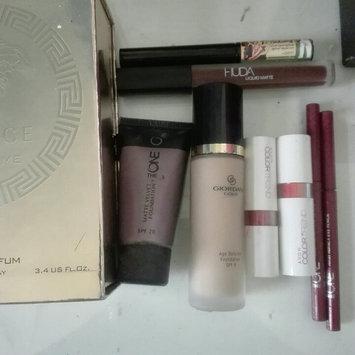 Huda Beauty Liquid Matte Lipstick uploaded by Maryem A.