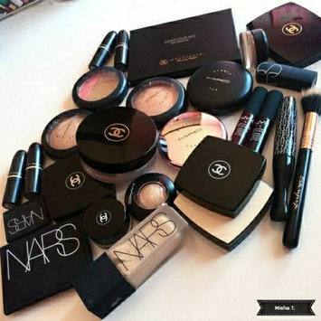 MAC Cosmetics Mineralize Skinfinish uploaded by Nisha T.