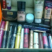 Revlon CustomEyes Mascara uploaded by Alaa A.
