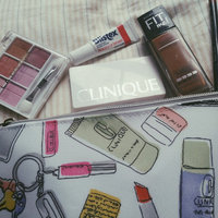 Clinique All About Shadow™ Quad uploaded by Shalida D.