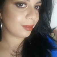 Maybelline Instant Age Rewind® Radiant Firming Makeup uploaded by VE-0365220 Nayreth A.