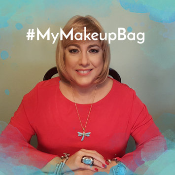 Photo uploaded to #MyMakeupBag by Lillian R.