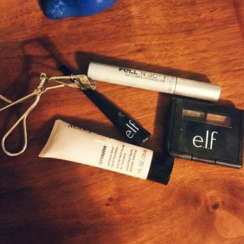 e.l.f. Eyebrow Kit uploaded by Maria B.