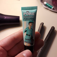 Benefit Cosmetics The POREfessional Face Primer uploaded by Ashley R.