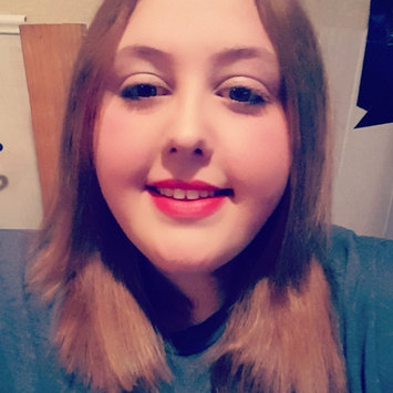 COVERGIRL Clean Liquid Makeup uploaded by Bryanna H.