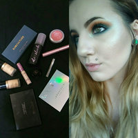 Anastasia Beverly Hills Moonchild Glow Kit uploaded by Amanda H.