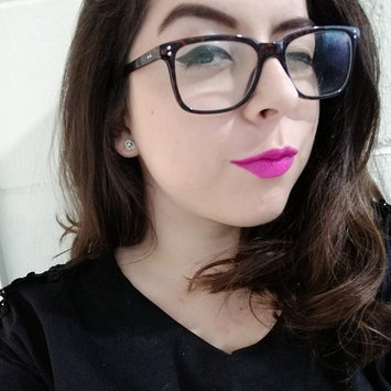 COVERGIRL Ready Set Gorgeous Foundation uploaded by Camila G.