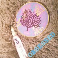 Urban Decay Eyeshadow Primer Potion uploaded by Tabitha R.