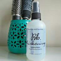 Bumble and bumble Thickening Volume Hairspray uploaded by berrahou i.