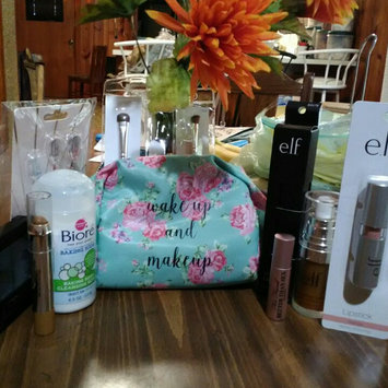Photo uploaded to #MyMakeupBag by Shammah G.