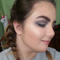 SEPHORA COLLECTION 10 HR Wear Perfection Foundation uploaded by Morgan F.