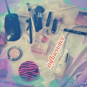 Photo uploaded to #MyMakeupBag by Ashley S.