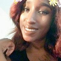 SheaMoisture Prime & Define Long Wear Lip Antler uploaded by Christina B.