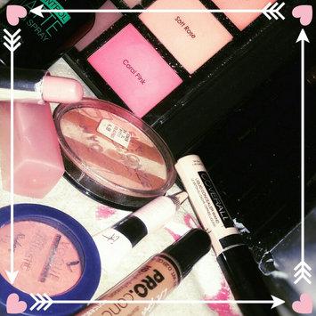 NYX Cosmetics uploaded by Laura Maolli S.