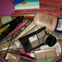 COVERGIRL uploaded by Missy I.