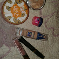 Coty Airspun Loose Face Powder uploaded by Maddie G.