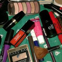 E.l.f. Cosmetics Studio Moisturizing Foundation Stick uploaded by Lissa L.