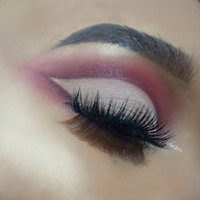 MAKE UP FOR EVER Pro Sculpting Brow Palette Harmony 1 uploaded by Bianca O.