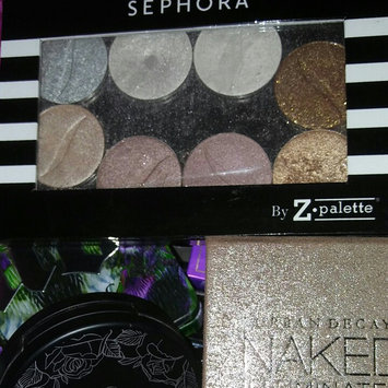 Photo uploaded to #MyMakeupBag by Nicole M.
