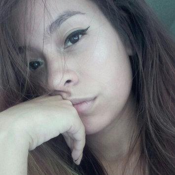 NYX Cosmetics uploaded by Natasha P.