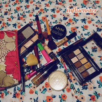 Rimmel London Stay Matte Pressed Powder uploaded by Maly V.