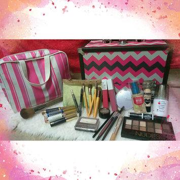 Ecotools Makeup Brushes  uploaded by Kashley K.