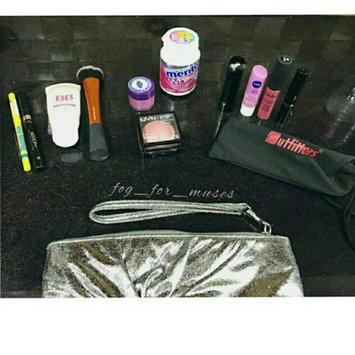 NYX Cosmetics uploaded by Maryam u.