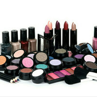 MAKE UP FOR EVER Make Up Station Get Backstage Access to Pro Makeup Tips uploaded by talah s.