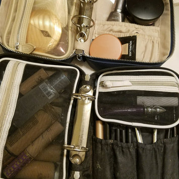 Photo uploaded to #MyMakeupBag by Monique K.