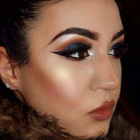 MAC Strobe Cream uploaded by Aliyah M.