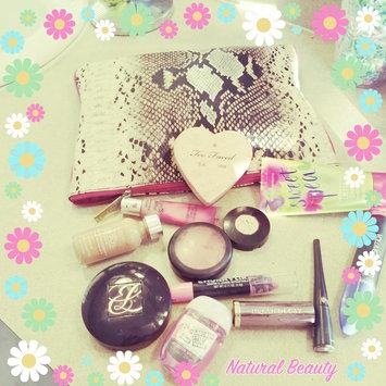 Photo uploaded to #MyMakeupBag by Emelsyth O.