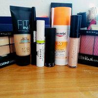 Maybelline Facestudio® Master Blush Color & Highlight Kit uploaded by Enoi N.