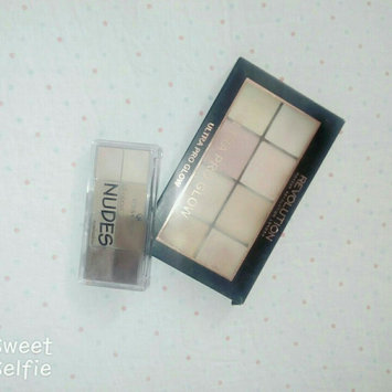 Essence All About Eyeshadow - Nudes - 0.34 oz, Multi-Colored uploaded by Saw_Saw S.